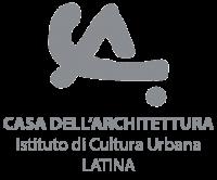 Logo Casa dell'Architettura