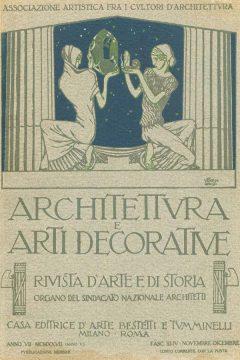 rivista-architettura-e-arti-decorative