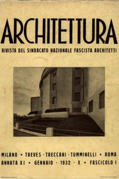 rivista-architettura
