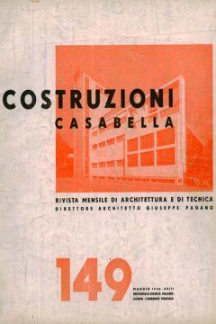 rivista-casabella-costruzioni