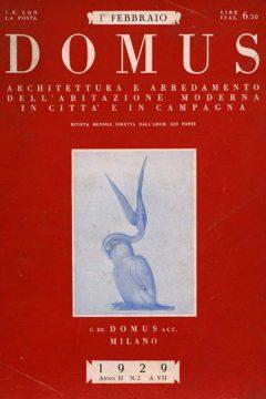 rivista-domus