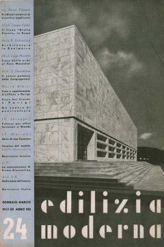 rivista-edilizia-moderna