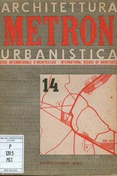 rivista-metron